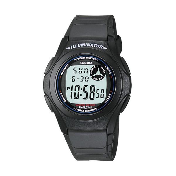 reloj-digital-casio-f-200w-1a