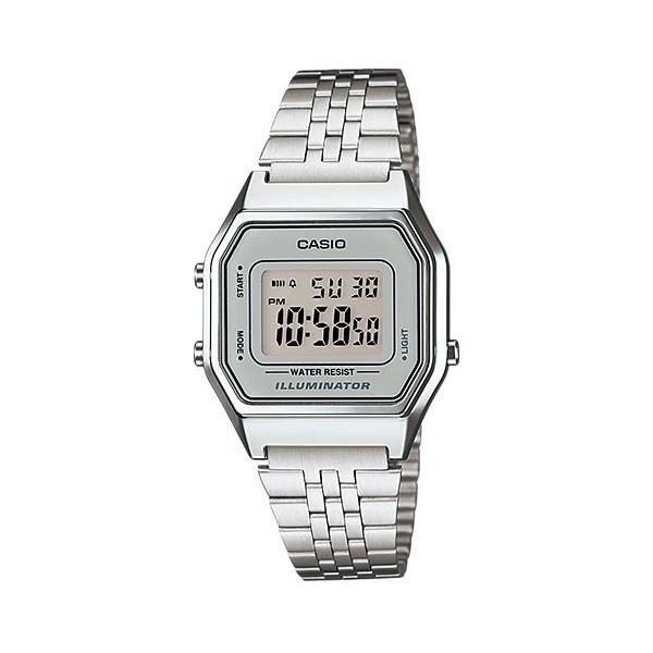 reloj-digital-casio-la-680wa-7d