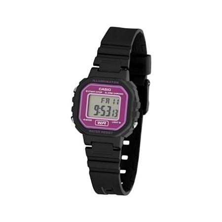 reloj-digital-casio-la-20wh-4a