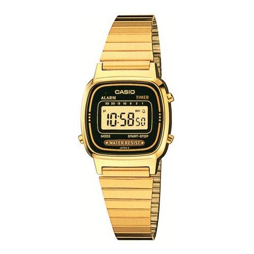 reloj-digital-casio-la-670wga-1df