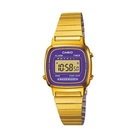 reloj-digital-casio-la-670wga-6