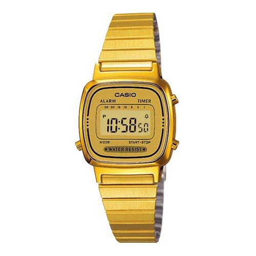 reloj-digital-casio-la-670wga-9