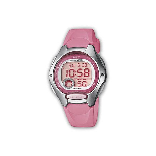 reloj-digital-casio-rosa-lw200-4bvef