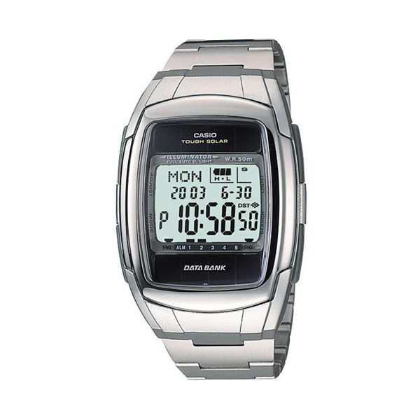 reloj-digital-casio-solar-db-e30d-1