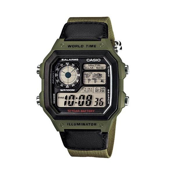 reloj-digital-casio-vintage-militar-ae-1200whb-3b