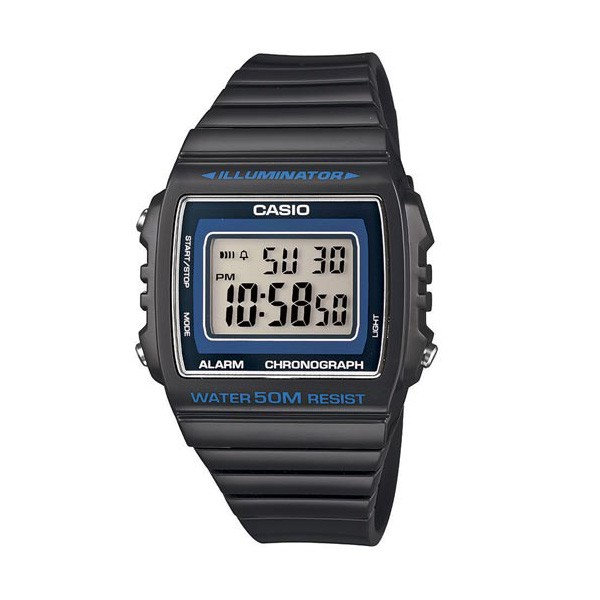 reloj-digital-casio-w-215h-1a