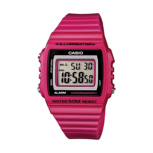 reloj-digital-casio-w-215h-4a