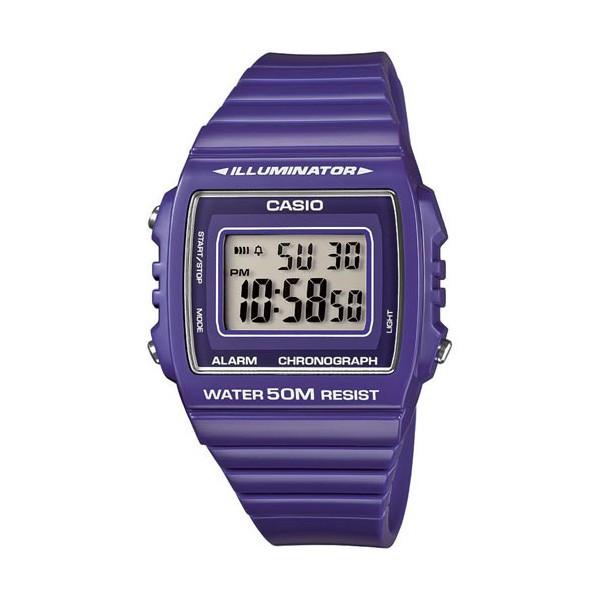 reloj-digital-casio-w-215h-6a