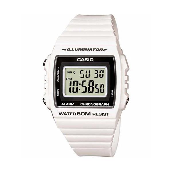 reloj-digital-casio-w-215h-7a
