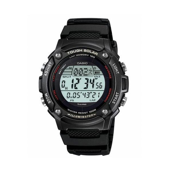 reloj-digital-casio-w-s200h-1b