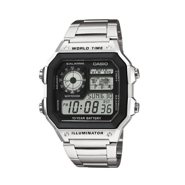 reloj-digital-casio-ae-1200whd-1a