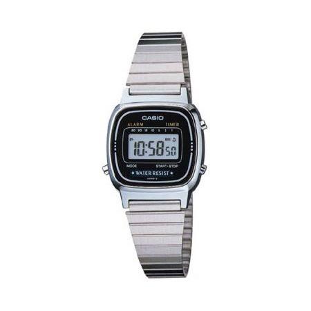 reloj-digital-casio-la-670w