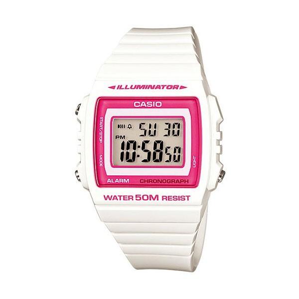 reloj-digital-casio-w-215h-7a2