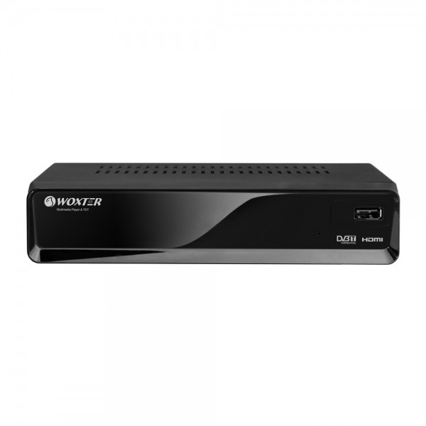 reproductor-multimedia-woxter-i-box-300