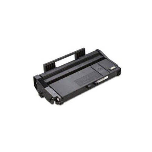 Ricoh 407166 (SP100E) Toner Compatible Premium Negro