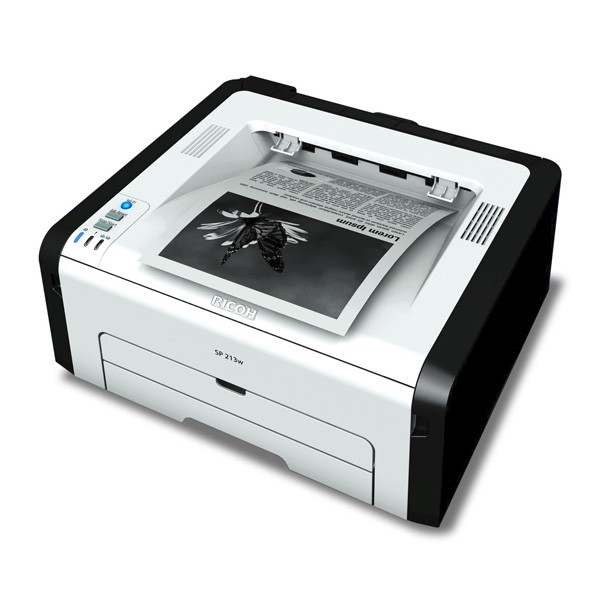 impresora-laser-monocromo-ricoh-sp-213w