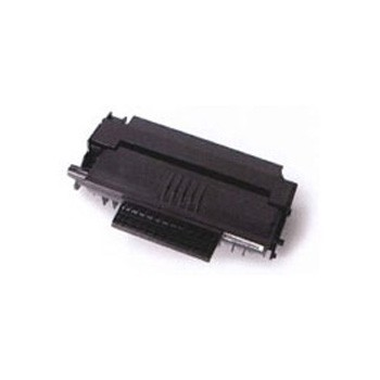 Ricoh 413196 (SP1000S) Toner Compatible Premium Negro
