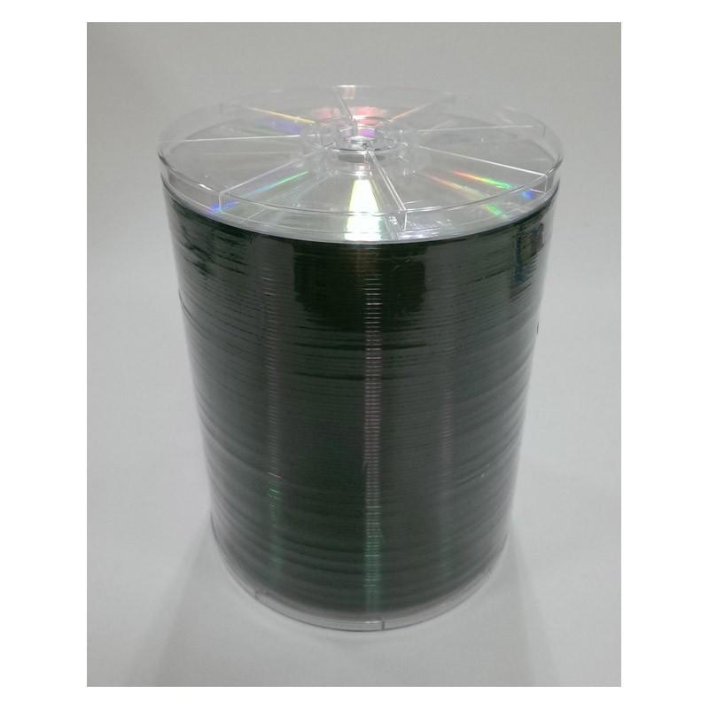 dvd-r-doble-capa-8x-ritek-gp-bobina-100-uds