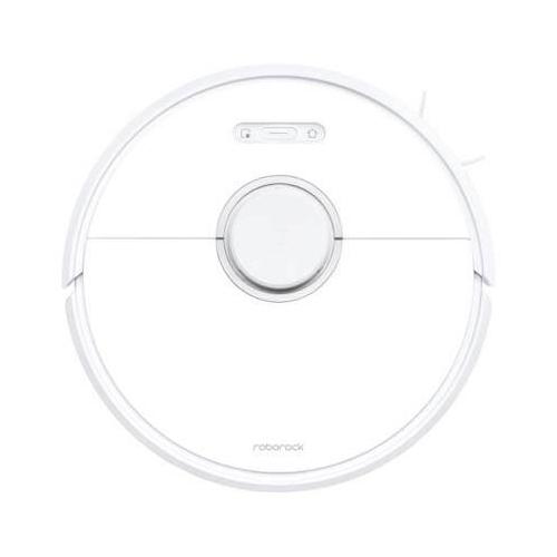 Robot Aspirador Xiaomi Roborock S6 Pure White