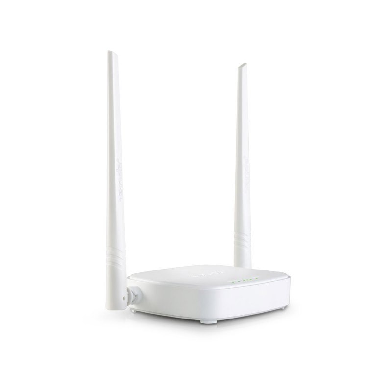 Router Wifi Tenda N301 300Mbps