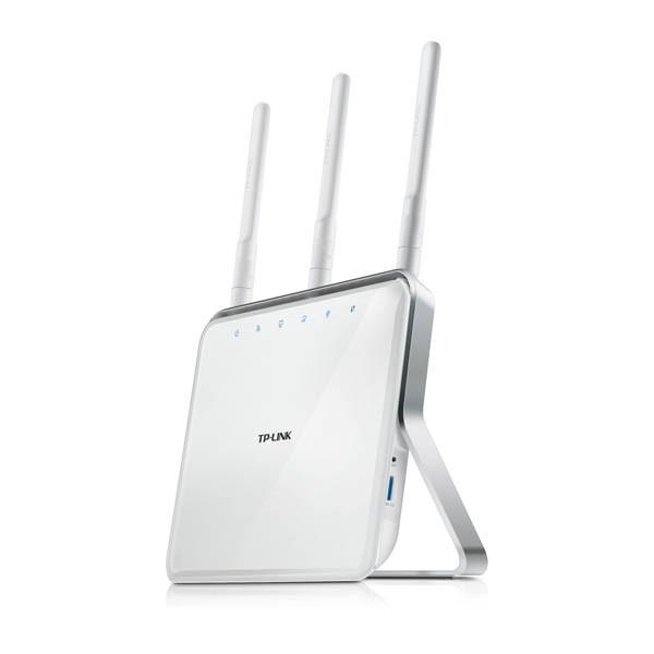 router-gigabit-de-banda-dual-tp-link-archer-c8