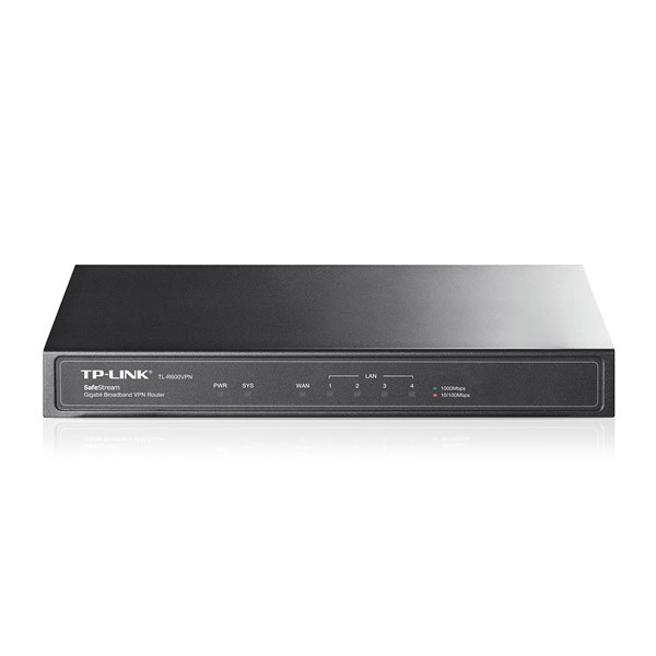 router-vpn-de-banda-ancha-gigabit-safestream-tp-link-tl-r600vpn
