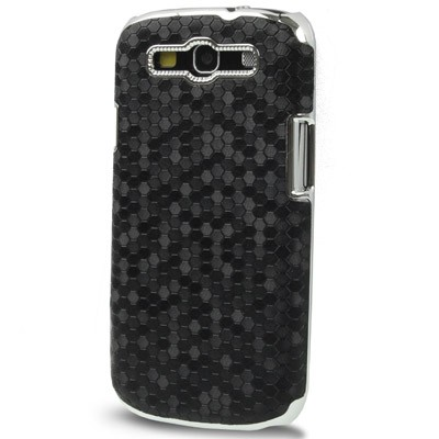 samsung-galaxy-s3-i9300-honeycomb-hard-protection-case-black-