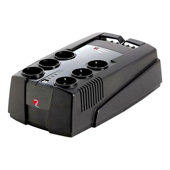 sai-riello-ups-iplug-ipg-600