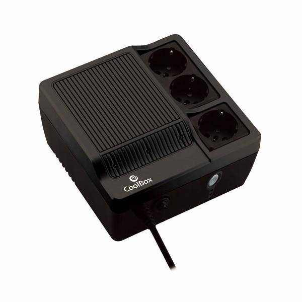 sai-coolbox-scudo-600va