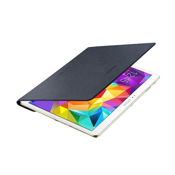 Galaxy Tab S 10.5 Funda Samsung Cover Negro