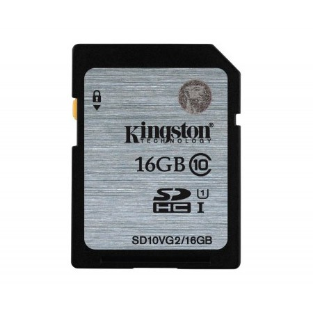 kingston-sd10vg2-16gb-tarjeta-sdhc-16gb-clase-10-uhs-i