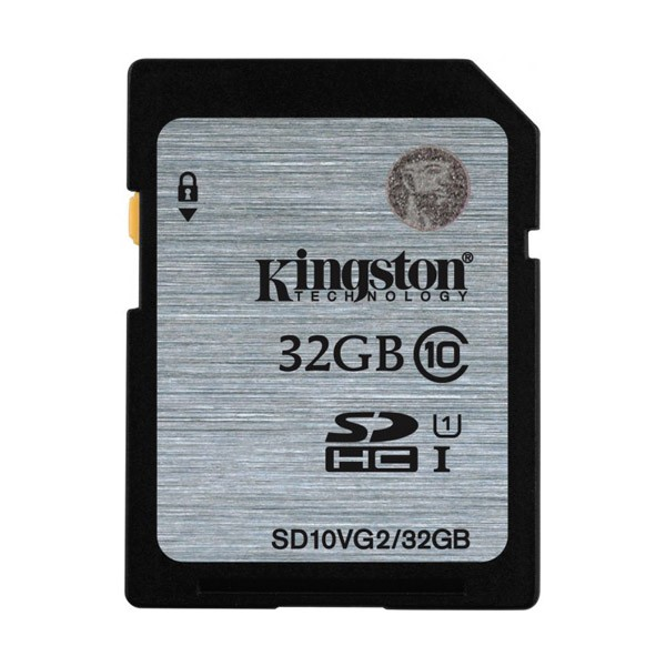 kingston-sd10vg2-32gb-tarjeta-sdhc-32gb-clase-10-uhs-i