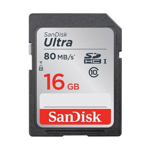sandisk-ultra-sdsdunc-016g-gn6in-tarjeta-sdhc-16gb-clase-10-uhs-i-80mb-s