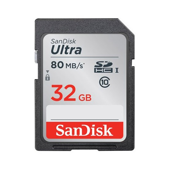 sandisk-ultra-sdsdunc-032g-gn6in-tarjeta-sdhc-32gb-clase-10-uhs-i-80mb-s