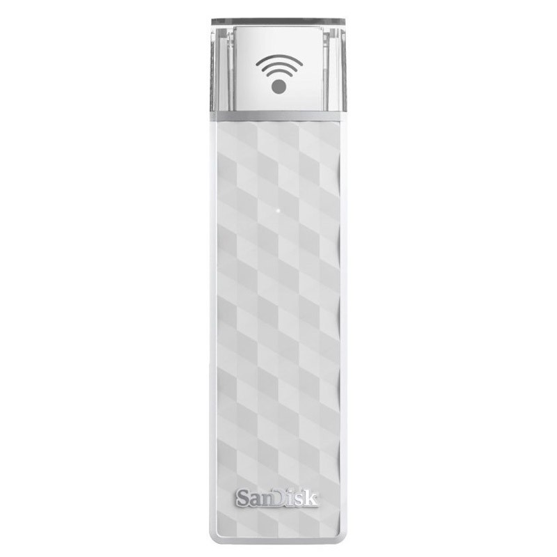 pendrive-256gb-sandisk-connect-wireless-stick-inalambrico-