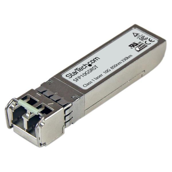 transceptor-fibra-optica-sfp-a-lc-multimodo-300m-