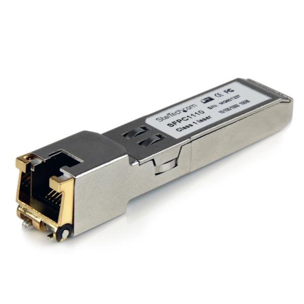 transceptor-fibra-optica-sfp-a-rj45-gigabit-c-diagnostico-digital-