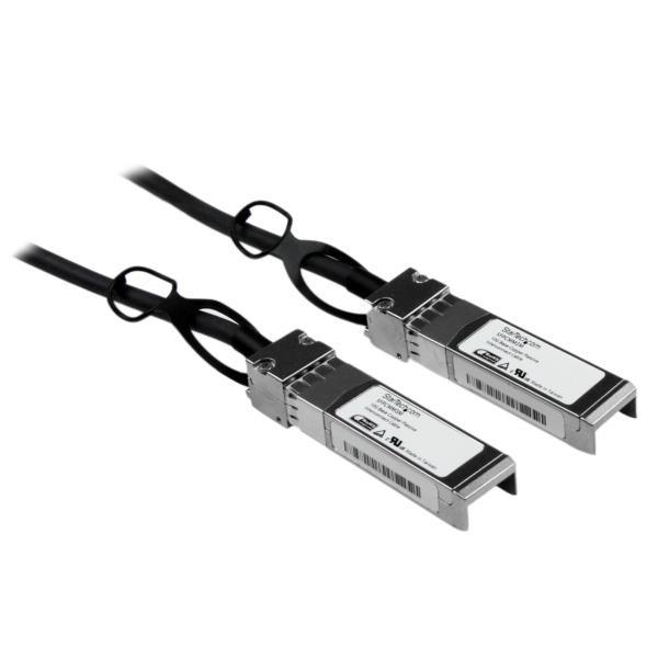 cable-sfp-ethernet-twinax-de-10-gigabits