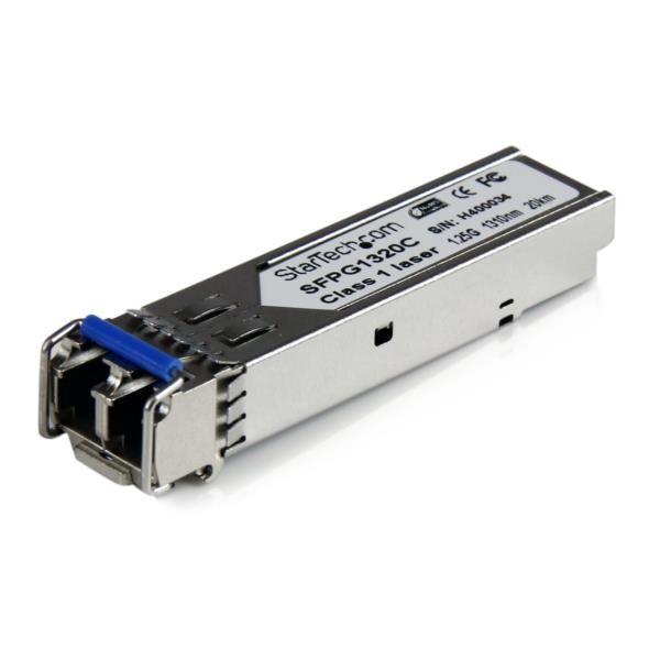 sfp-de-fibra-de-modo-unico-lc-1-25-gbps-1310nm-20km