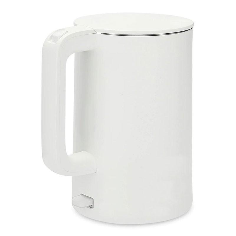 Hervidor de Agua Xiaomi Mi Electric Kettle