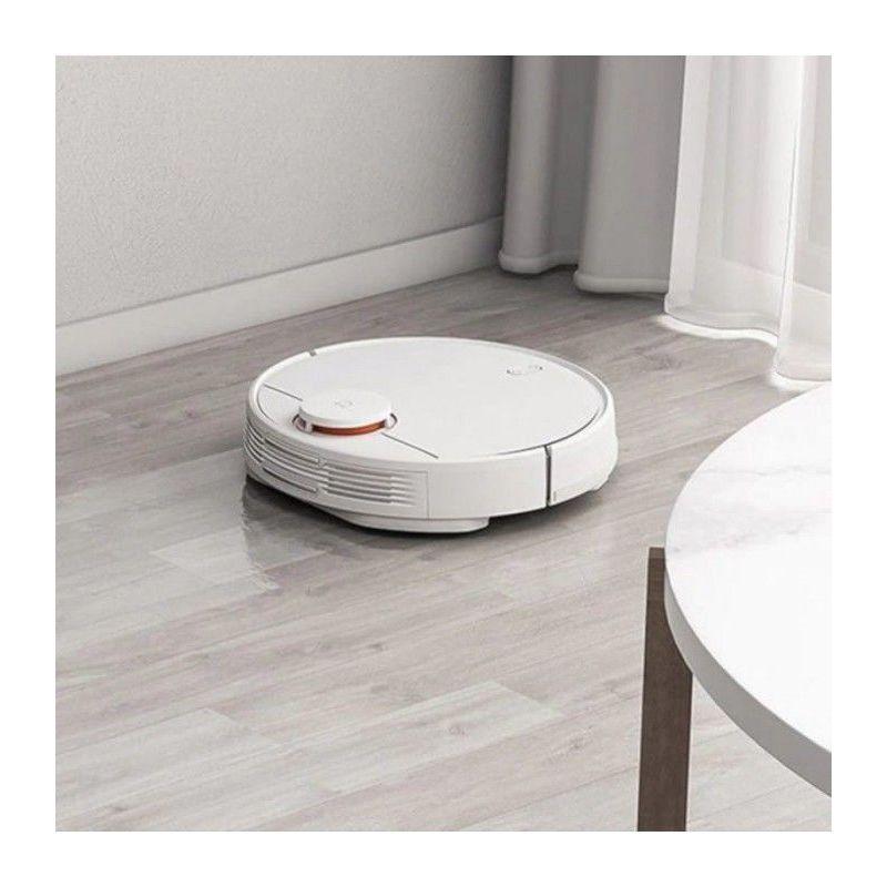 Robot Aspirador Xiaomi Mi Mop P Blanco