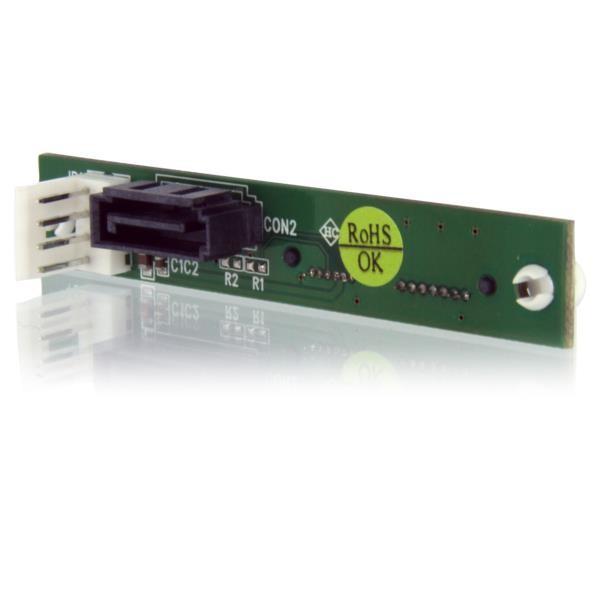 adaptador-sata-linea-delgada-a-sata-con-sp4-montaje-c-tornillos