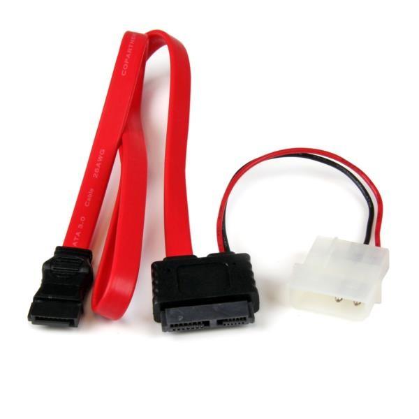 cable-de-potencia-sata-de-linea-delgada-a-sata-con-lp4