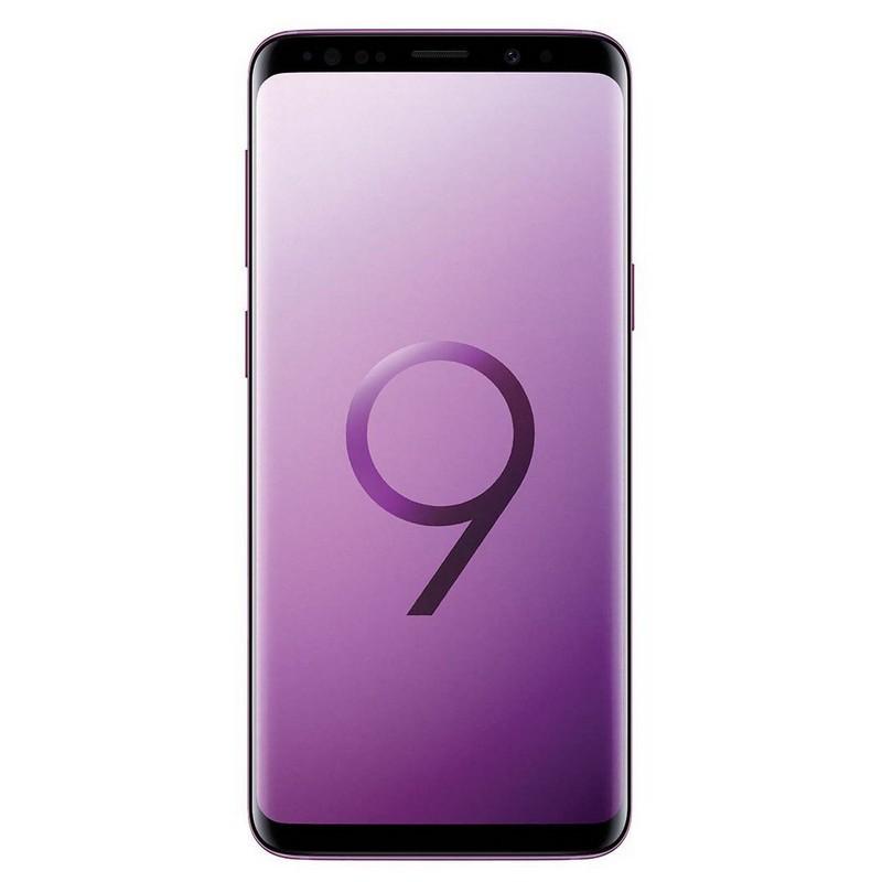 samsung-galaxy-s9-dual-sim-6-2-6gb-64gb-purpura