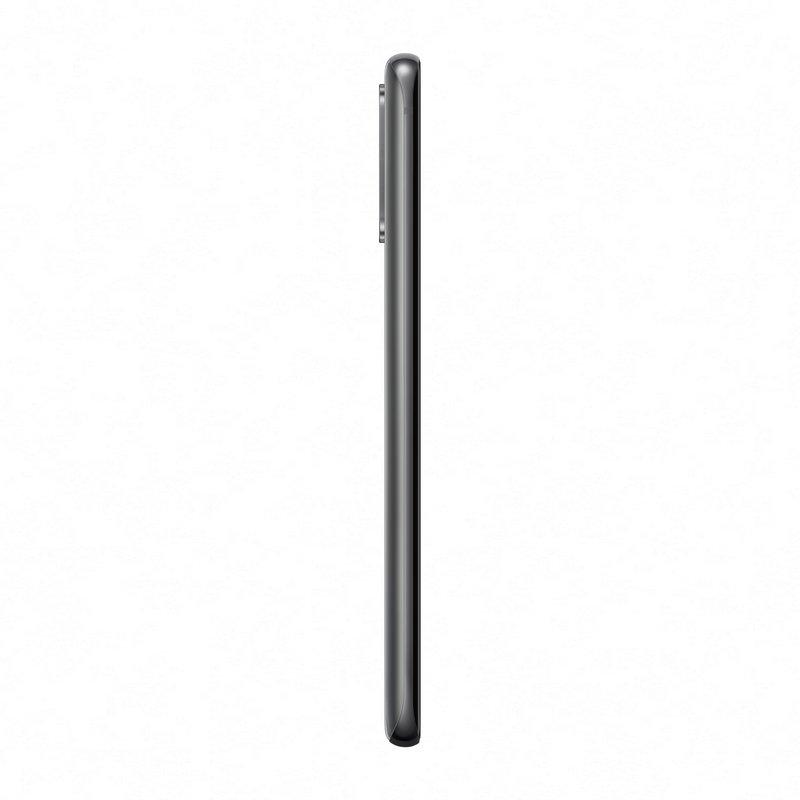 Samsung Galaxy S20 12GB 128GB Cosmic Gray