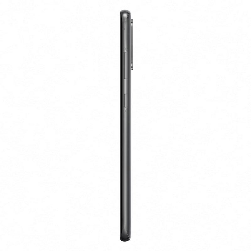 Samsung Galaxy S20 Plus 12GB 128GB Cosmic Gray