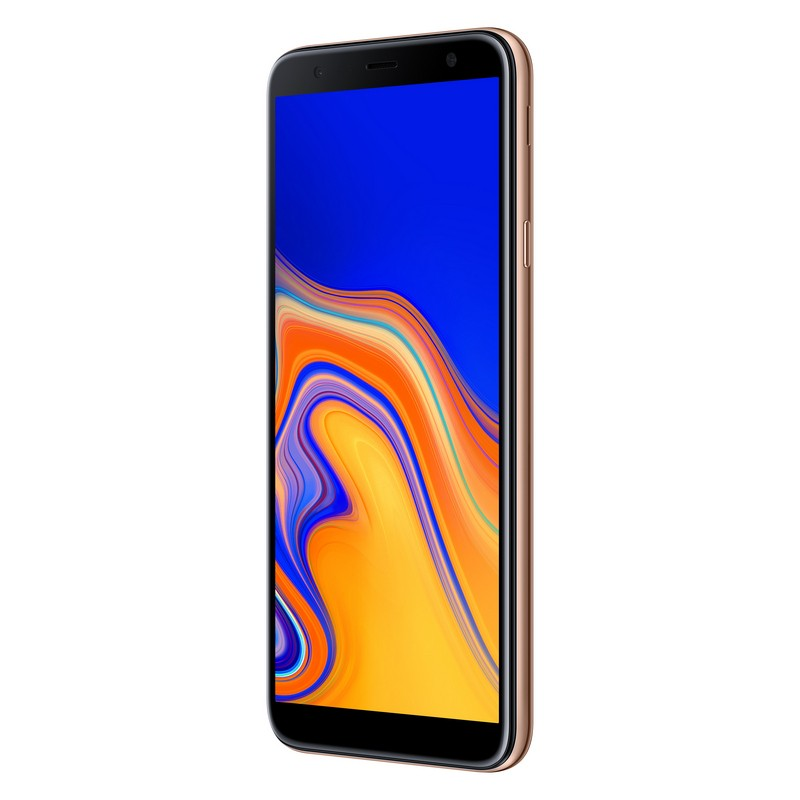Samsung Galaxy J4 Plus 6\