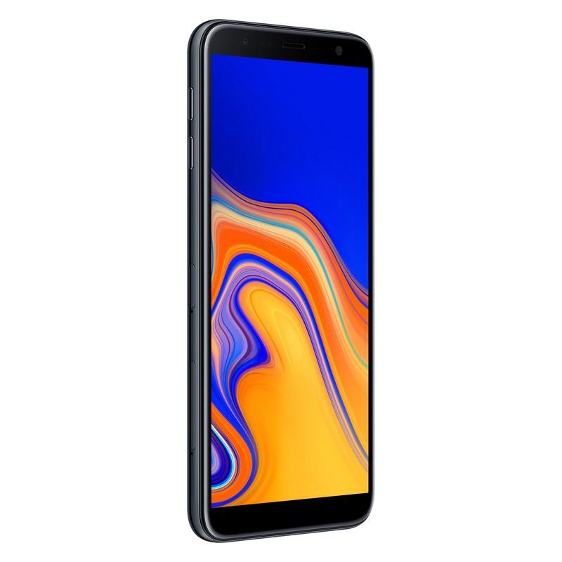 Samsung Galaxy J4 Plus 6\