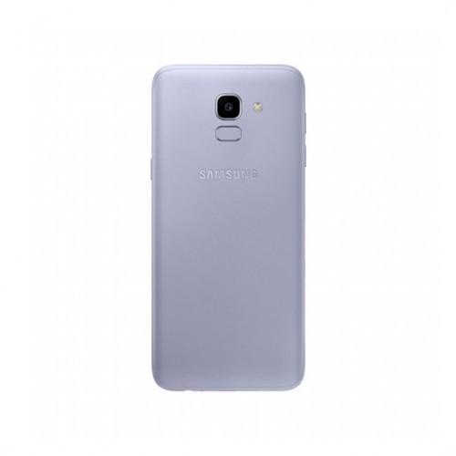 Samsung Galaxy J6 Dual SIM 2018 5.6\