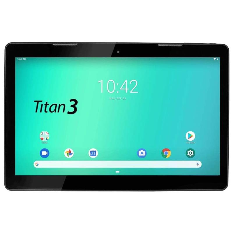 Tablet 13.3